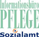 logo Infobüro Pflege