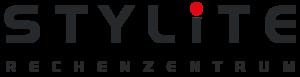 logo Stylite AG Rechenzentrum