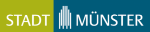 logo Stadt Münster